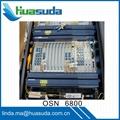 Huawei OSN 6800 DWDM CWDM CMR2 CMR4 DMR1