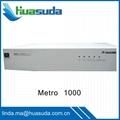 hotsale Huawei Metro 1000  155M 622M SDH