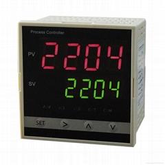 Dk2204  输入PID智能过程控制仪表