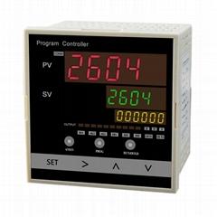 PID智能控制儀表DK2604溫控表溫控儀溫控器