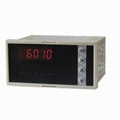 DK6010A真有效值測量多功能電流表