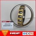 Spherical roller bearing from HGF Bearing manufacturer