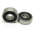 SS686ZZ S686 2RS  6x13x5mm Inox bearing
