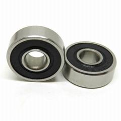 SS686ZZ S686 2RS  6x13x5mm Inox bearing mini fishing reel bearing