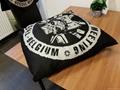 Digital printing pillowcase sublimation printing design cushion cover