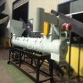 供应塑料瓶脱标机 剥标机 去标机 商标分离机 4