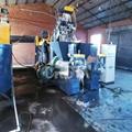 供应LDPE薄膜回收生产线 破碎清洗设备 5