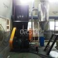 供应医疗废塑料回收生产线 3