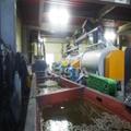 供应医疗废塑料回收生产线 4