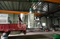 供应ABS/PS家电外壳破碎清洗回收生产线 2