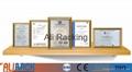 AliRacking longspan shelving medium duty racking warehouse shelves storage shelf 4