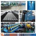 AliRacking longspan shelving medium duty racking warehouse shelves storage shelf 2
