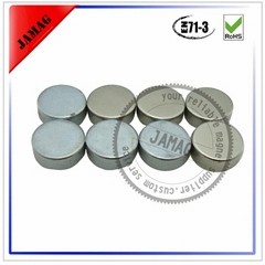 Manufacturers wholesale ndfeb magnet price