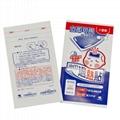 东莞市厂家专业供应各种医药包装袋 5
