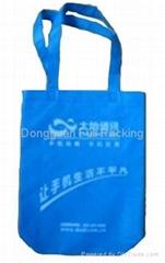 無紡布環保禮品袋