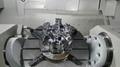 Petroleum drill head CNC machining