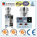 Automatic fluid packaging machine series YB10-50-1