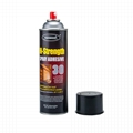 Powerful neoprene glue adhesive for wood and tile 2