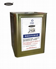 High Purity Sewing Machine Lubricant Oil