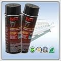 DM 77 Embroidery Spray  Glue Fabric