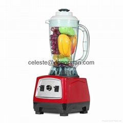 Best commercial lemon orange citrus juicer machine from China