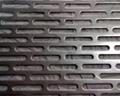 大连不锈钢筛板