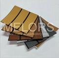 Melors Non-Skip EVA Synthetic Deck EVA
