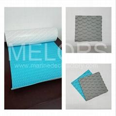 Melors UV Resistant EVA Sup Deck Pad