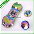 Spinning top Stress Reliever Toys for Fidgety Hands 5