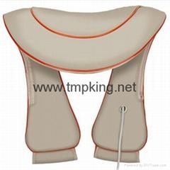 颈椎按摩仪