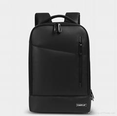 WEPLUS business laptop b