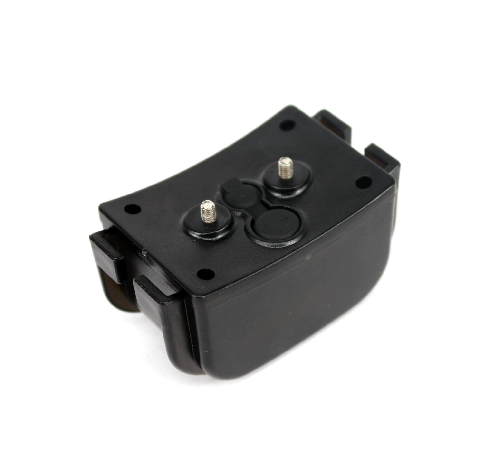 亚马逊热销新款电子遥控训狗器 5