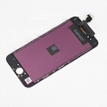 For Iphone6 Lcd Screen And Digitizer