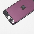 For iphone 6 replacement screen with