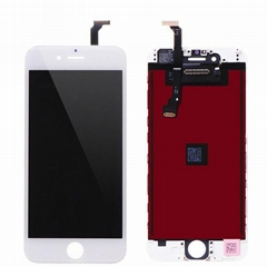 iPhone 6 plus LCD Display Digitizer Assembly (Hot Product - 1*)