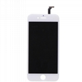 Touch Display for iPhone 6 plus LCD