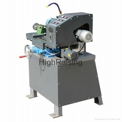 Full automatic JX-M300 Grinder machine