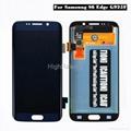 LCD for Samsung Galaxy S6 Edge G925