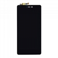 For Xiaomi Mi 4c LCD Display Touch