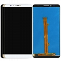 Touch Screen Digitizer For HUAWEI MATE 7