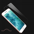 Flexible Tempered Glass for iPhone 7 / iPhone7 plus Support 3D Touch 9H Hardness 1