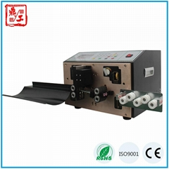 DG-220 Automatic Cable Stripping Machine