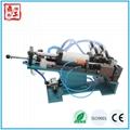 DG-305 Pneumatic Semi Automatic Sheathed Wire Stripping Machine