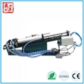 DG-330 Pneumatic Semi Automatic Multi Core Cable Sheathed Cable Stripping Tool