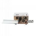 High-Efficiency Wire Cutting and Stripping Machine Dg-220