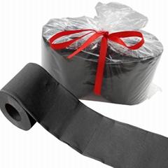 unicorn printe toilet paper roll