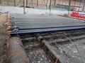 污水鋼管2布3油環氧煤瀝青防腐 2
