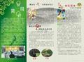 广州宣传单印刷