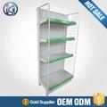 Goods Shelf for Supermarket Display