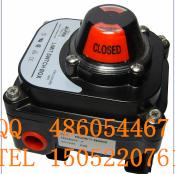 機械式4SPDT干觸點ALS-300M4/APL-312N閥門回訊器